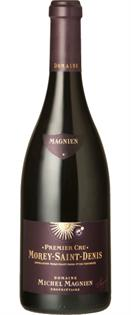 Domaine Michel Magnien Morey Saint Denis 2013 750ml